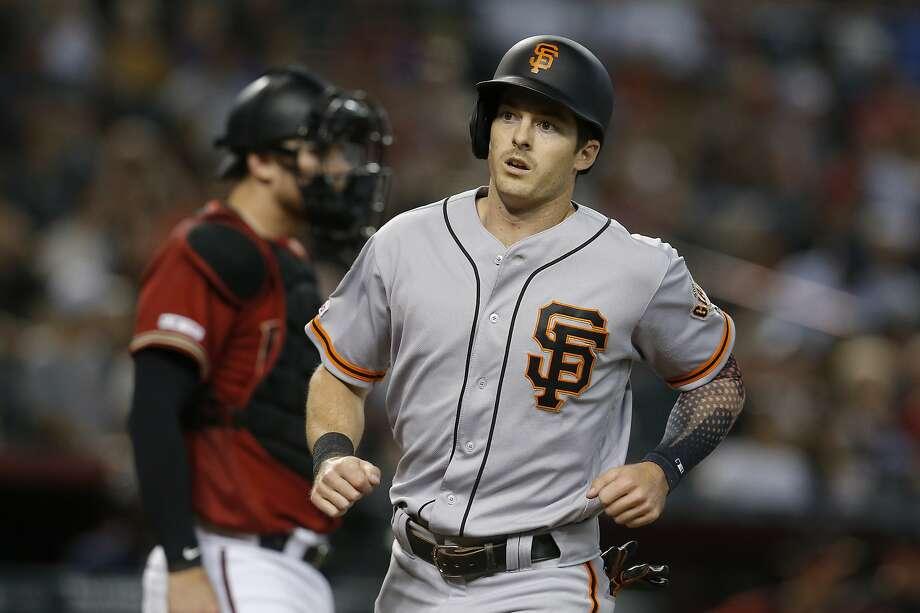 'It'll be emotional': Carl Yastrzemski on Giants outfielder, grandson playing against Boston Red Sox