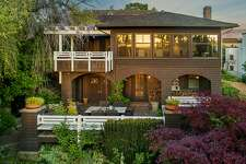 History, views, and charm: the Bowen Bungalow has it all, for $2.422M