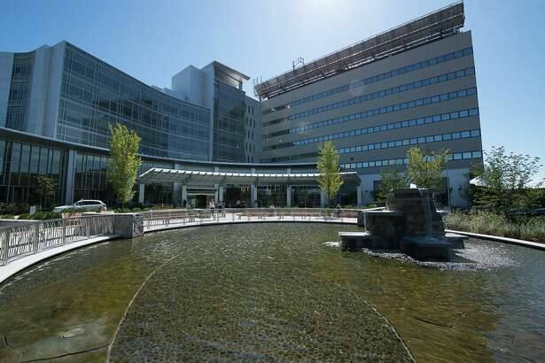 Danbury Hospital is part of Western Connecticut Health Network.