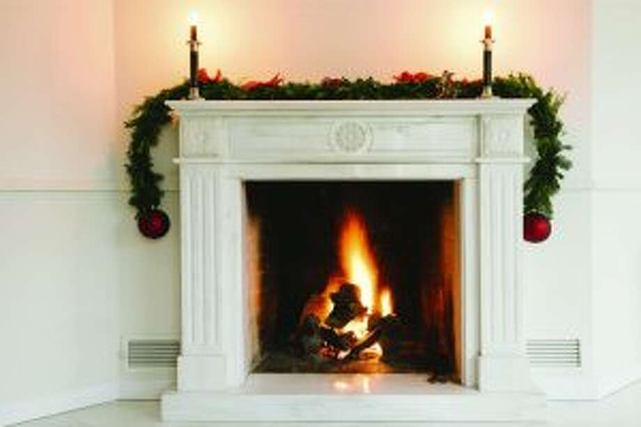 Heating equipment is a leading cause of home fire deaths, according to the National Fire Protection Association. Anything that can burn should be kept at least three feet away from heating equipment, such as the furnace, fireplace, wood stove or a portable space heater. (Courtesy photo)
