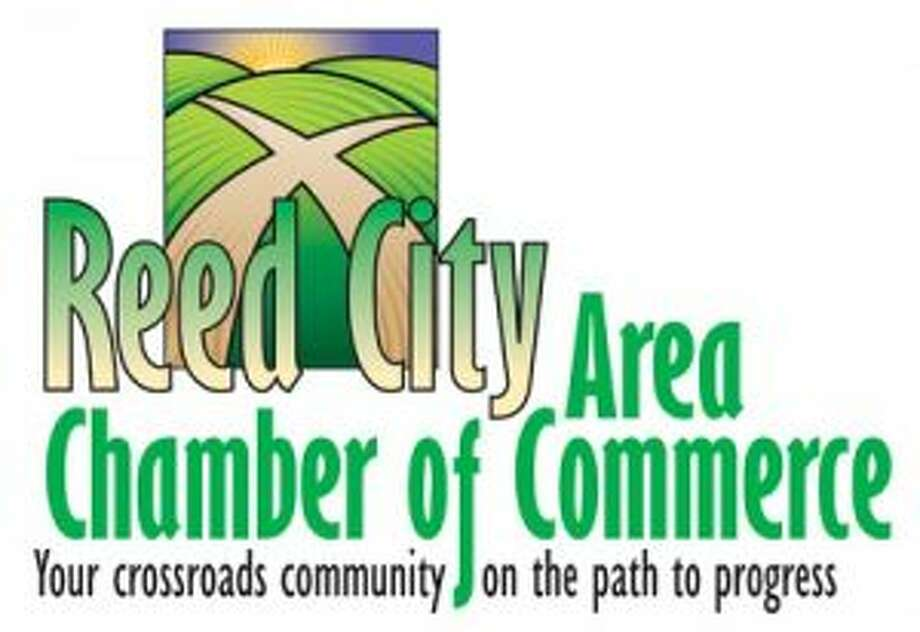 The Reed City Area Chamber of Commerce recently launched its mobile app. The app provide users with information about upcoming events, job opportunities, local news and more. (Courtesy photos)