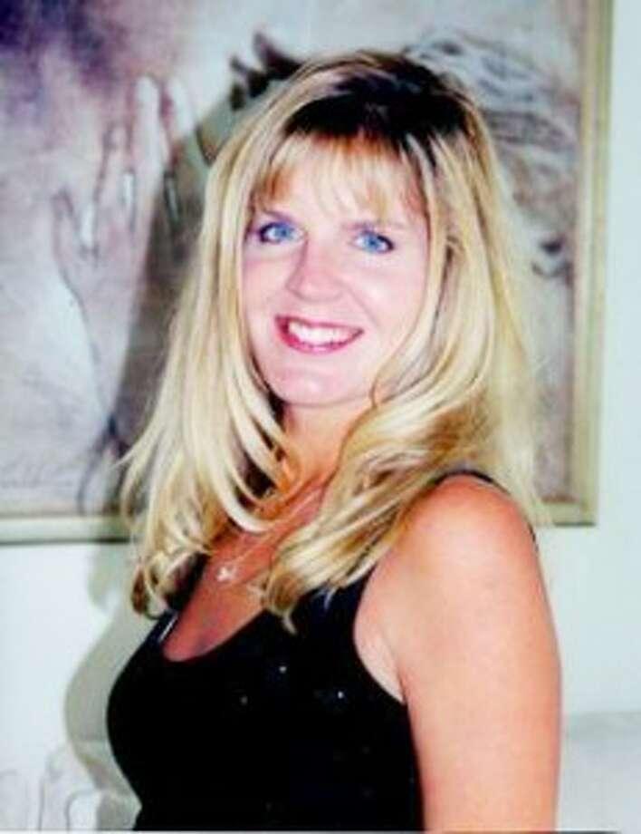 Amy Lynn Fleming