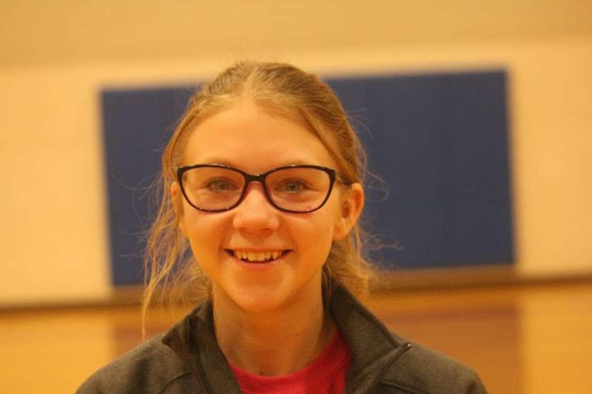 Emily Ruppert