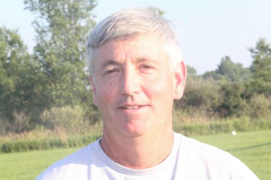 Doug Emington