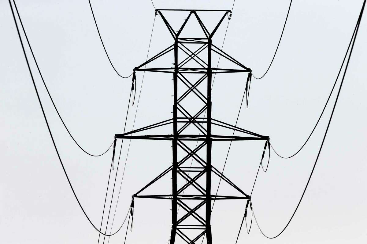 Wholesale power prices in Texas surged last week, rapidly boosting the power bills of customers of Griddy, which passes along wholesale prices.