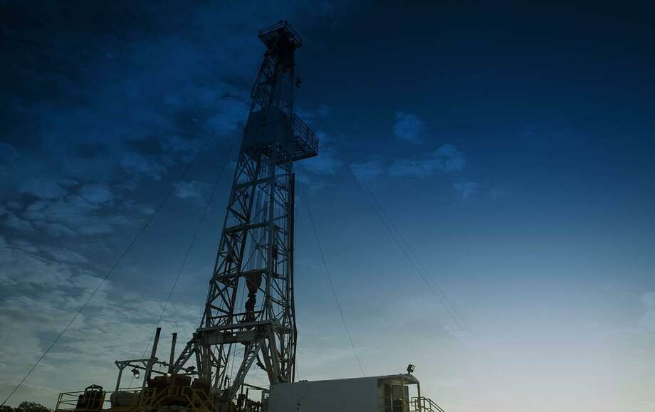 Houston oilfield service company Quintana Energy Services is exiting the pressure pumping business for conventional oil wells. Photo: Quintana Energy Services