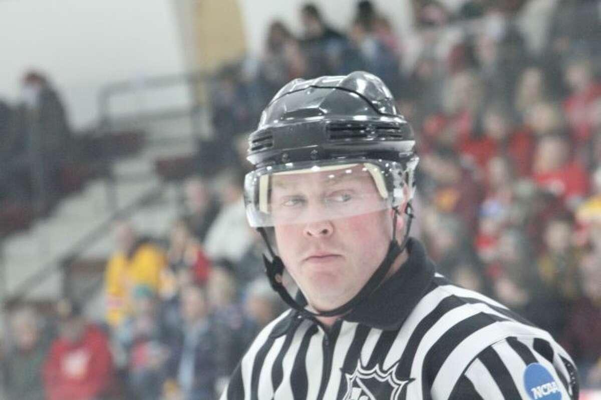 Marty Shaffe