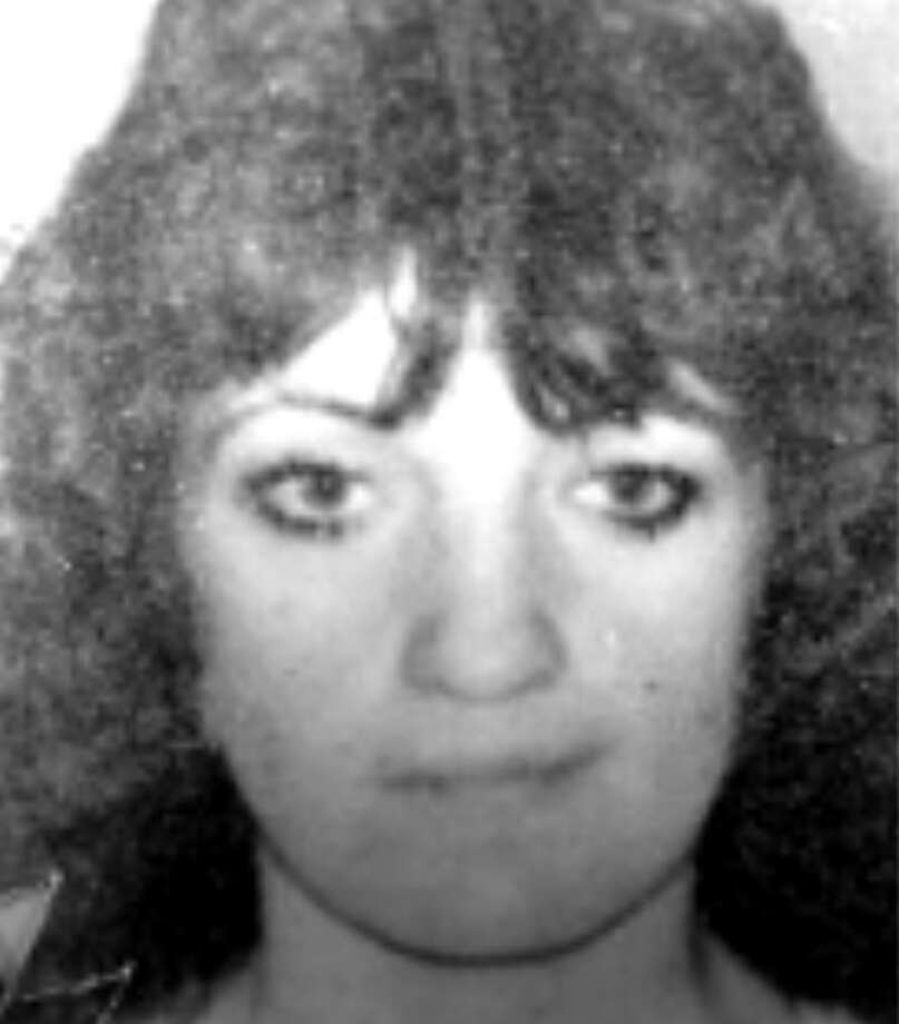 Tracy Zandstra was last seen in 1991. Photo: Butte County Sheriff's Office