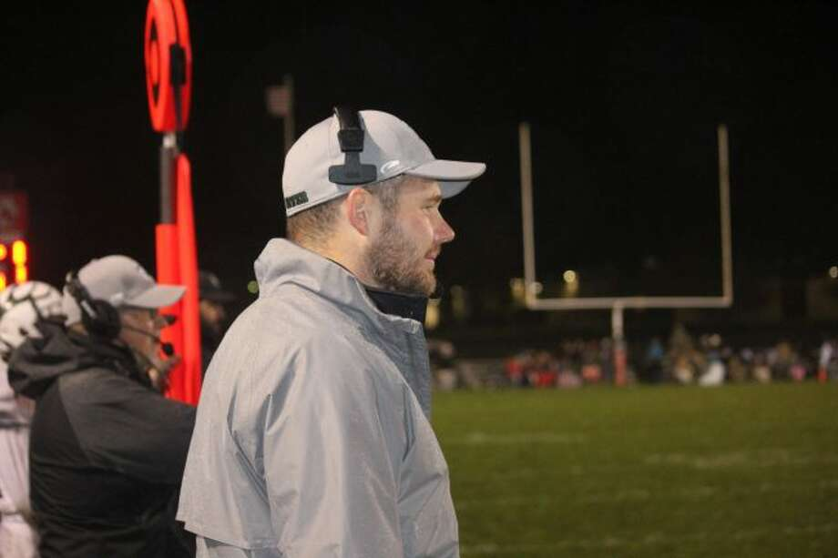 Pine River and other area coaches comment on the new fooftball playoff system.