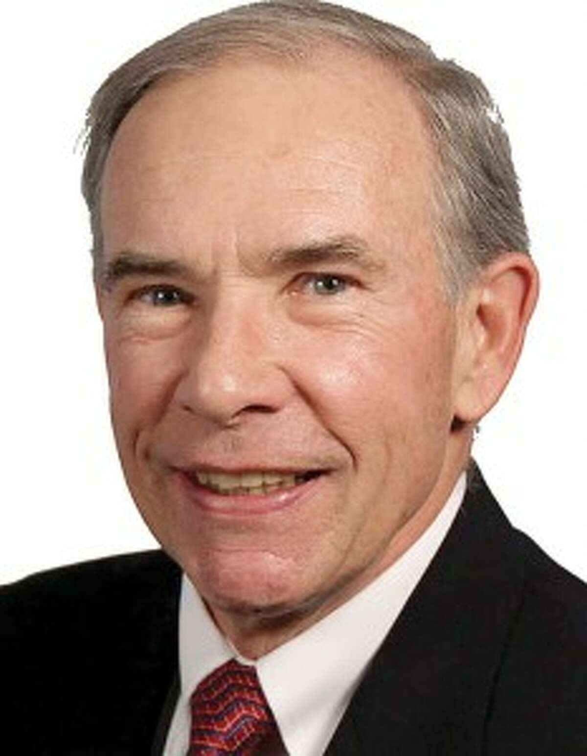 Rep. Phil Potvin, R-Cadillac