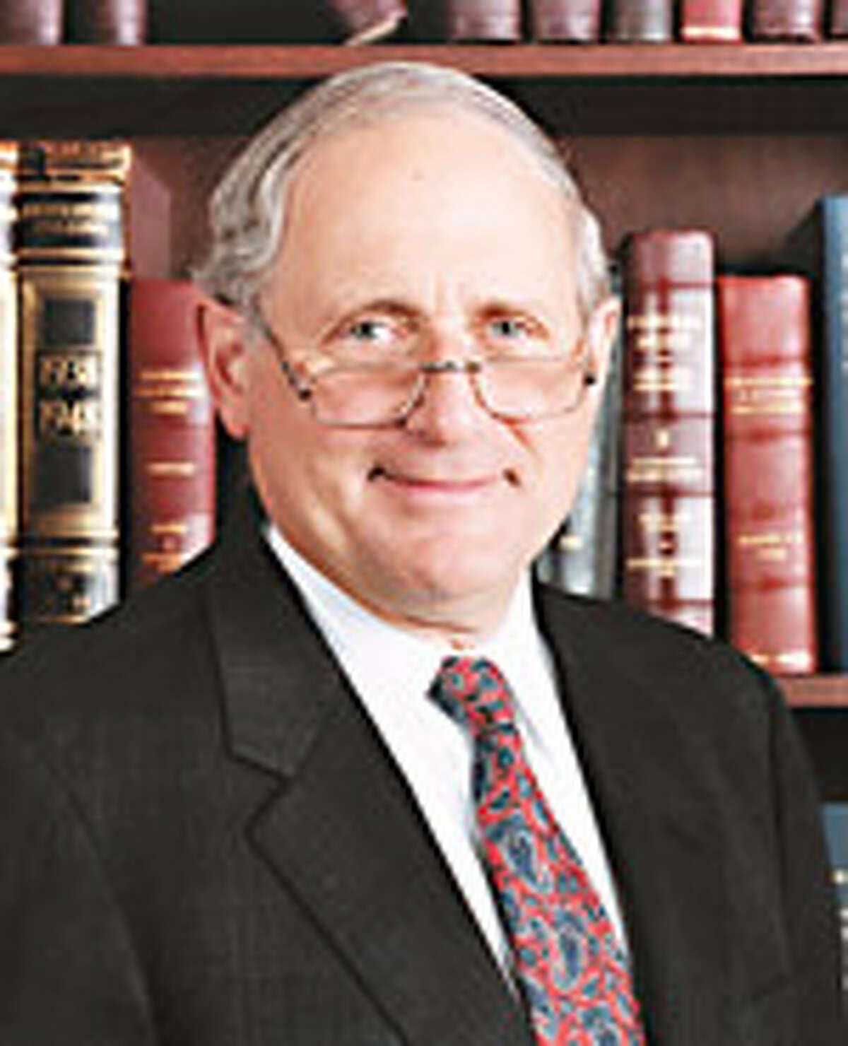 Sen. Carl Levin (D), Michigan