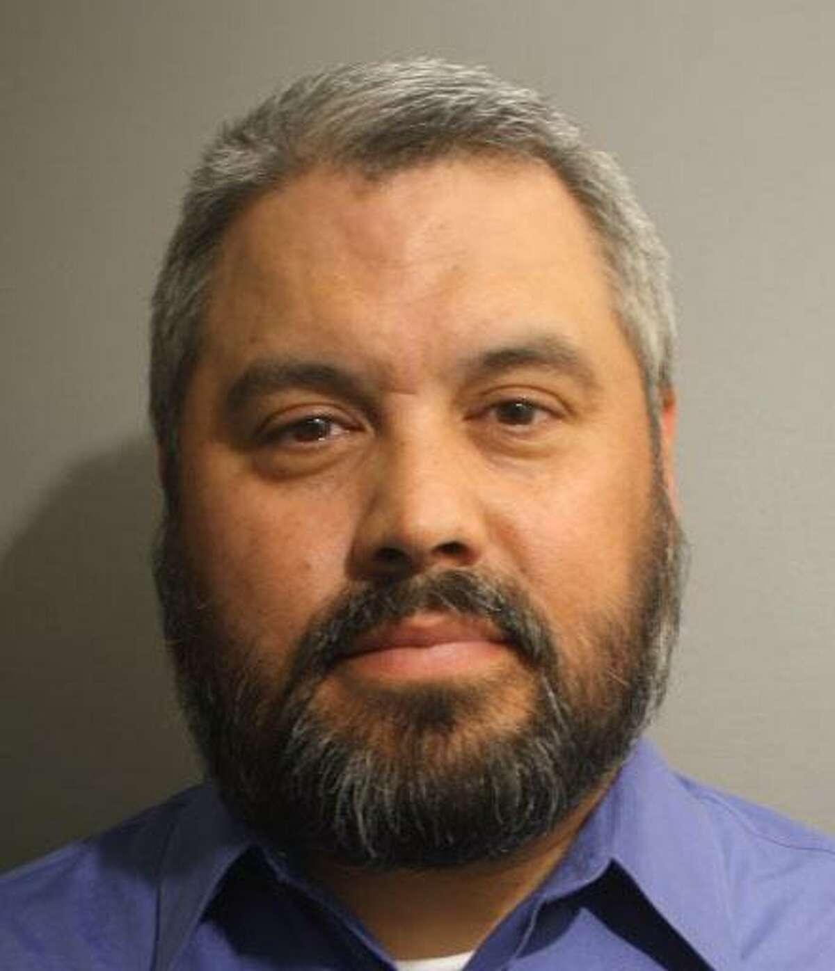 Former Wilton Boosters' Club president Brian Colburn has charged with larceny and forgery.