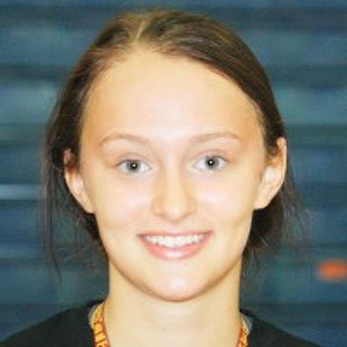 Kristin Kullman
