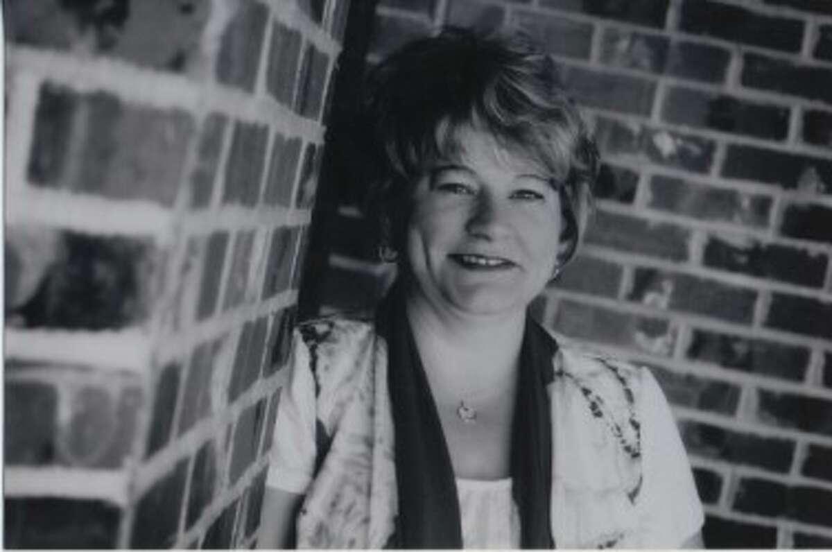 Jill Halladay