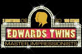 The 2019 Griffin Health Gala will feature a star-studded performance by Master Impersonators The Edwards Twins along with food, auction items, music and dancing on Friday, Oct. 11, at Aria, 45 Murphy Road in Prospect.
