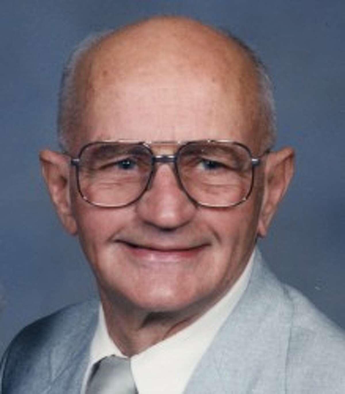 Milton R. Wirth
