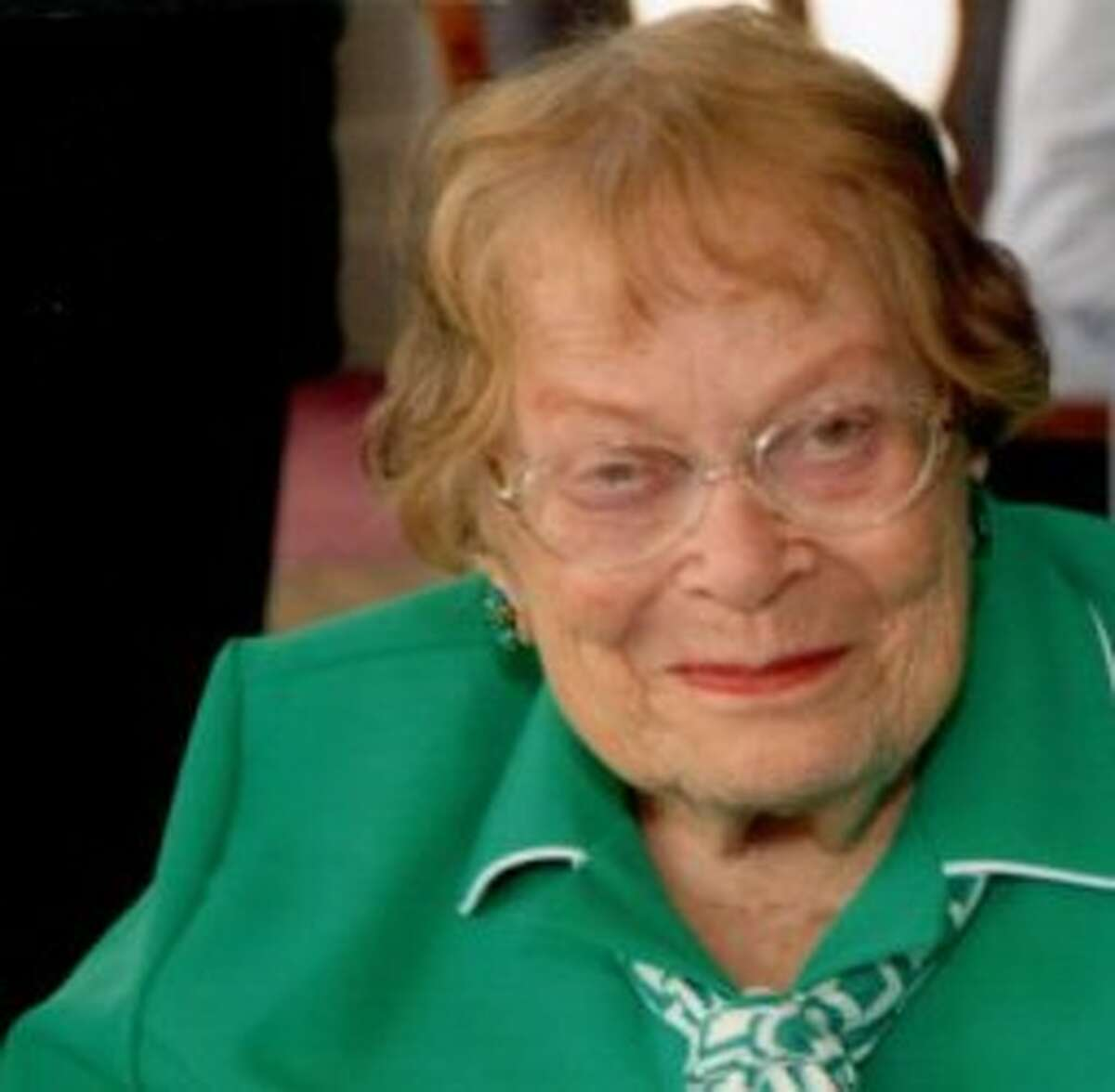 Kathleen L. Kilmer