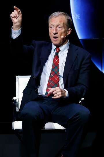 boycott tom steyer investments and companies