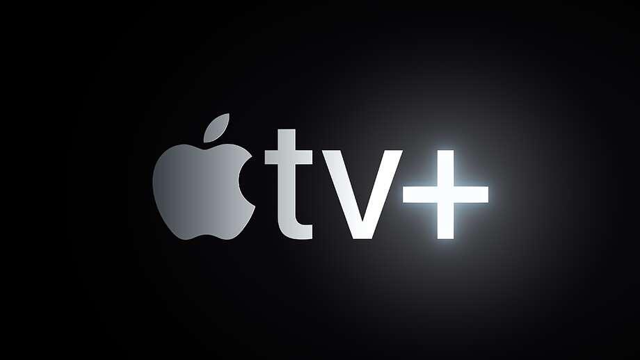 Photo: Courtesy Of Apple