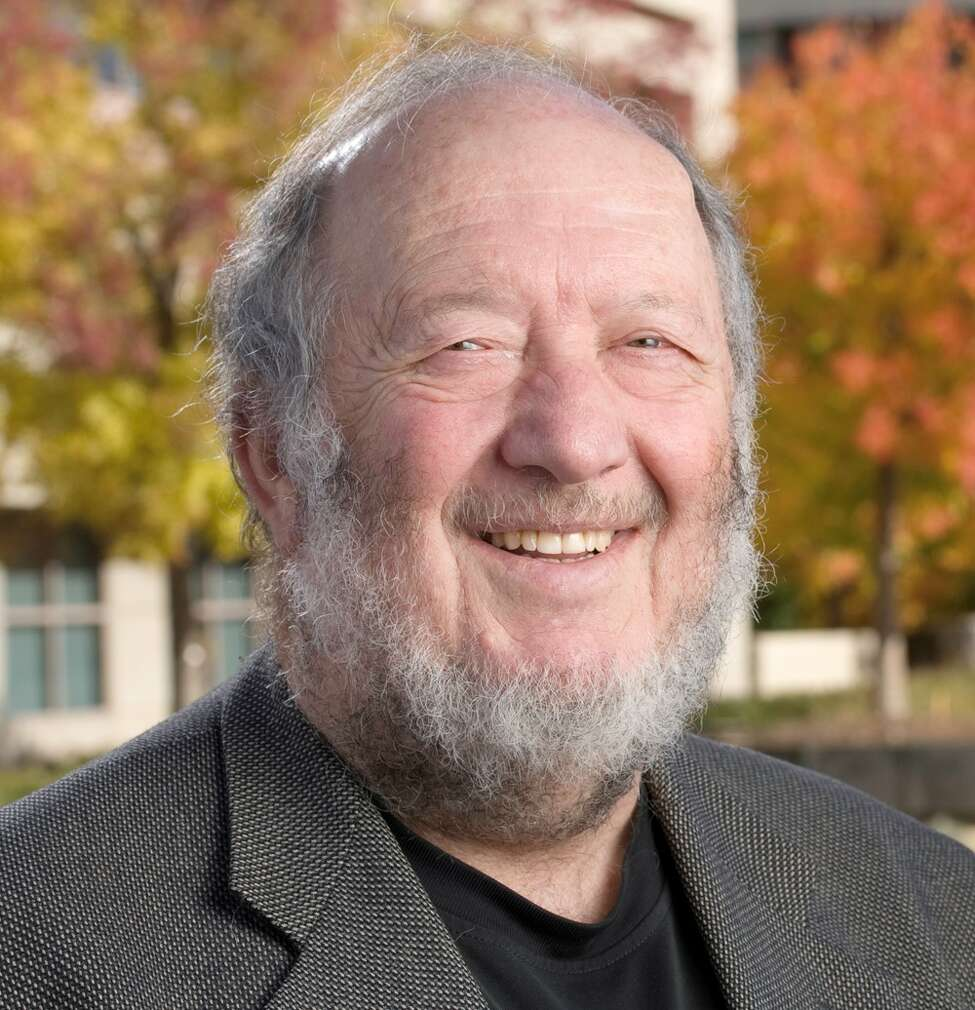 Irving L. Weissman, M.D., professor of pathology and developmental biology and, by courtesy, of neurosurgery and biology at Stanford University, is a winner of the 2019 Albany Med Prize.