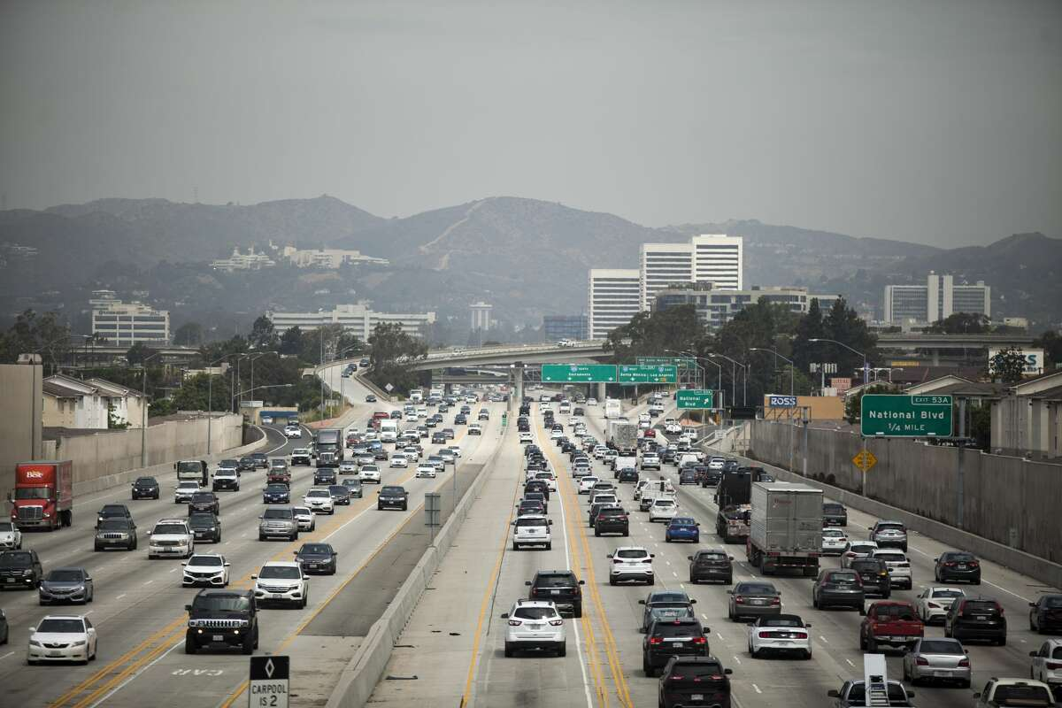 The Trump administration's proposal would significantly weaken President Barack Obama's auto-emissions standards.