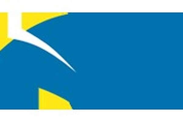 Albany Capital Center logo