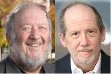 Dr. Irving Weissman, of Stanford University, and Dr. Bert Vogelstein, of Johns Hopkins University and Howard Hughes Medical Institute, will receive the 2019 Albany Medical Center Prize in Medicine and Biomedical Research.