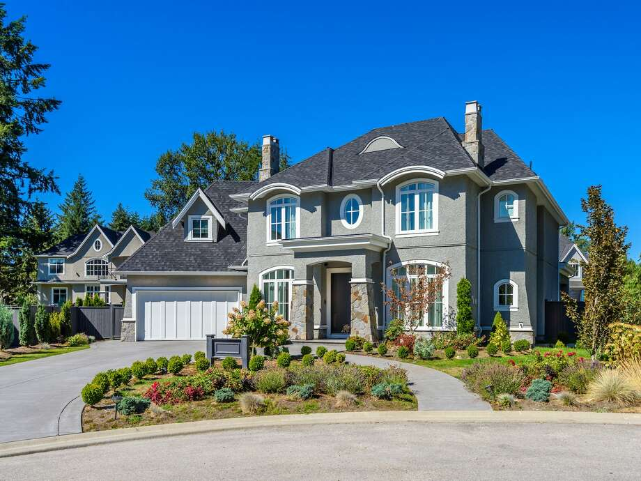 Millennials have different homebuying priorities than baby boomers: The younger generation prefers convenience and quality over size. Photo: Karamysh/Shutterstock