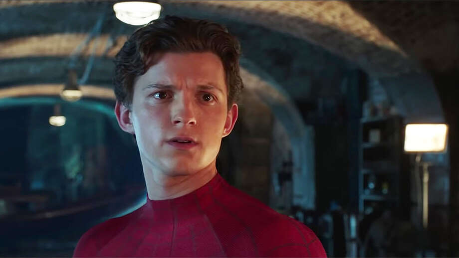 Disney's Marvel Studios and Sony Pictures have hit an impasse on new financing terms for upcoming Spider-Man movies, sources have told Variety. Photo: Marvel