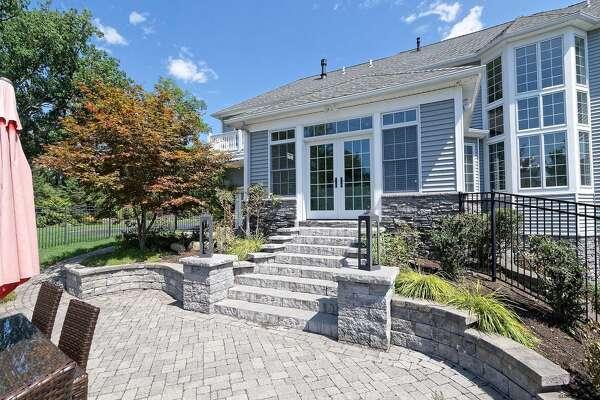 $875,000. 1 Hillshire Lane, Guilderland, 12009. View listing