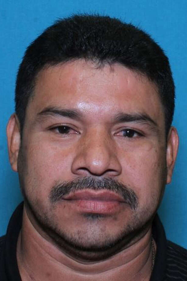Enrique Ayala Ramirez was a 49-year-old Hispanic man who died June 7, 2019 from a shotgun wound at 13501 S. Post Oak, Houston. Photo: Texas DPS