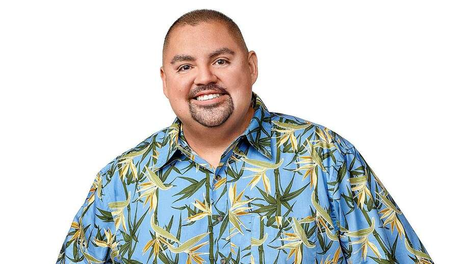 Comedian Gabriel Iglesias will perform two shows at the Foxwoods Resort Casino in Mashantucket Sept. 1. Gabriel is one of America's most successful standup comedians, performing to sold out concerts around the world. Photo: Gabriel Iglesias / Contributed Photo
