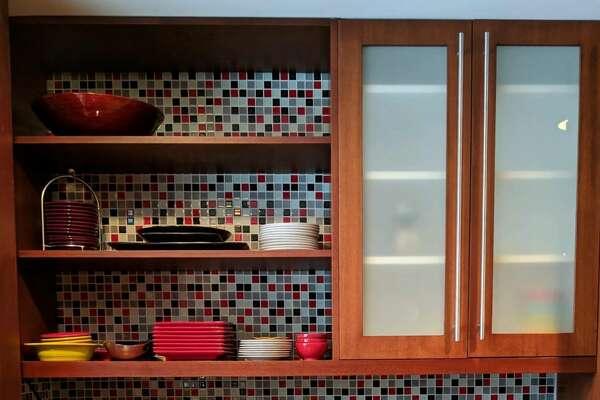 Custom Tile & Design Find us online at www.custometileanddesign.com Call Us Today 989-832-3414