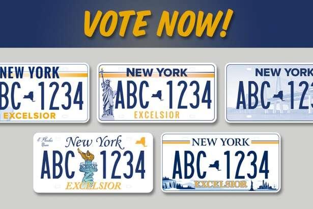 Albany, Troy, Schenectady, Saratoga News, Weather, Sports