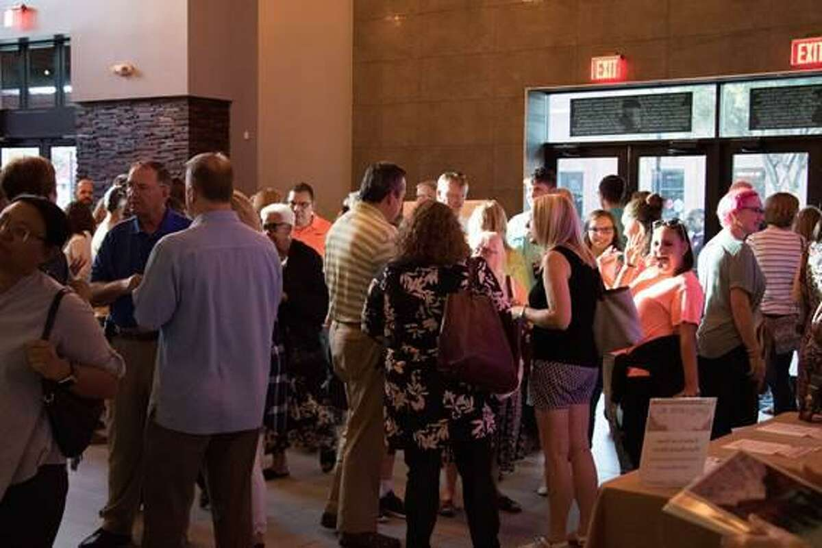 The Wild & Scenic Film Festival presented by Bayou Land Conservancy invites guests to see films based on environmental conservation. In light of the COVID-19 pandemic, the Houston organization decided to move up the event from late August and hold a free five-day virtual film festival, May 11-15.