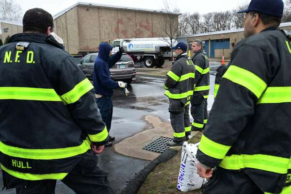 Norwalk Fire Department will be getting an injury prevention program in an effort to keep morale high and costs low.