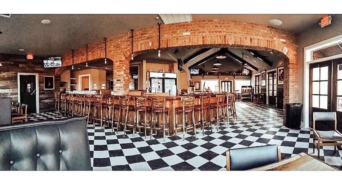 The Owl Bar will close its doors at 221 West Alabama on August 29, 2019.