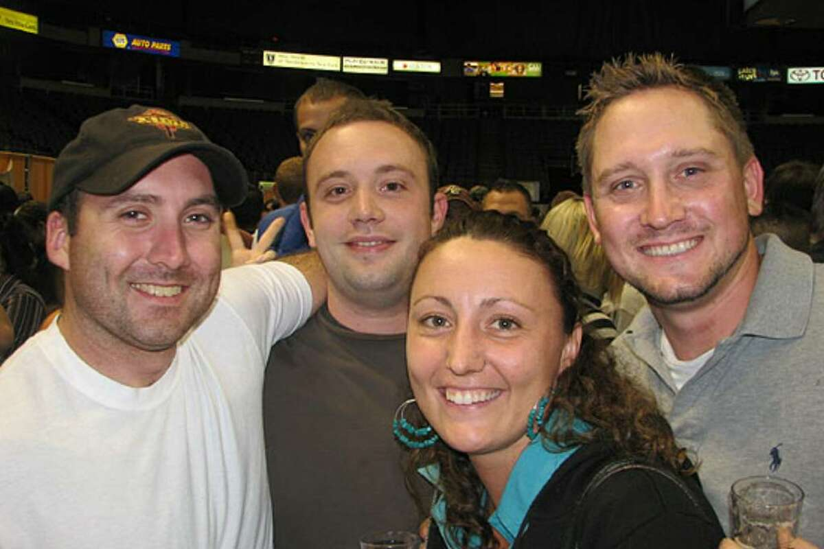 Were you seen at 2008 Capital Region Beer and Wing Festival?