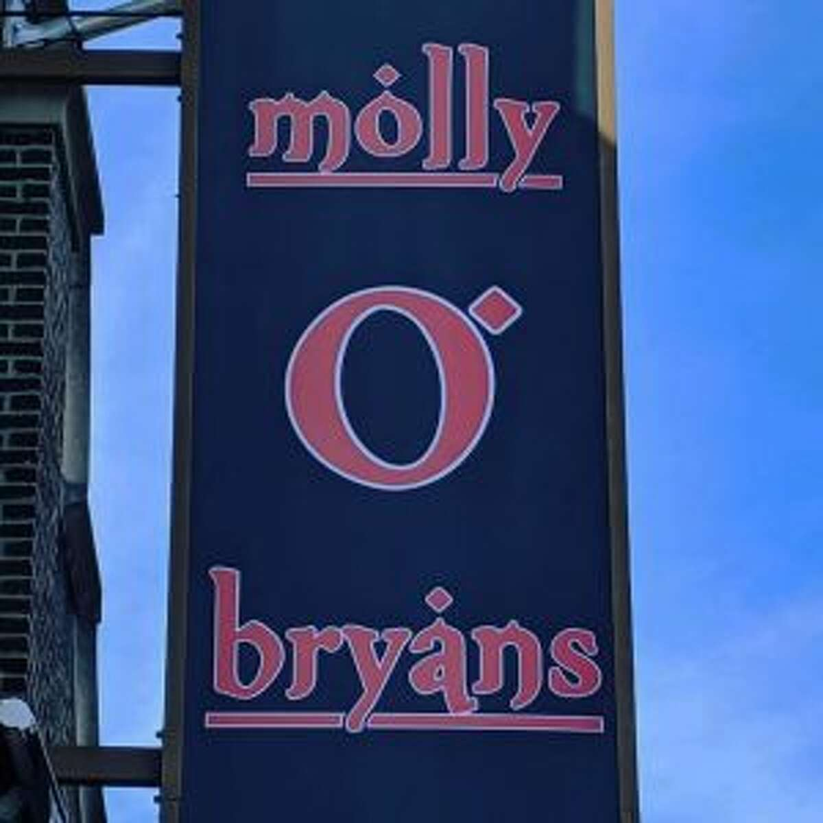 Molly O'Bryans replaces Graney's Stout at 904 Broadway in Albany.