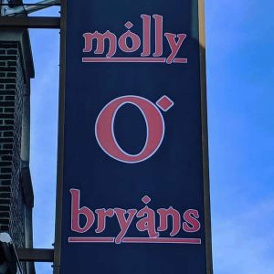 Molly O'Bryans replaces Graney's Stout at 904 Broadway in Albany. Photo: Molly OBryans