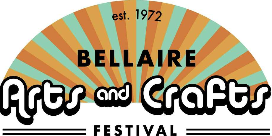 The Bellaire Arts and Crafts Festival is making a return after 10 years and is slated for Saturday, Nov. 9, at Evelyn's Park. Applications for vendors and artists are being accepted through Friday, Sept. 30. Photo: Courtesy Photo