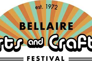 The Bellaire Arts and Crafts Festival is making a return after 10 years and is slated for Saturday, Nov. 9, at Evelyn's Park. Applications for vendors and artists are being accepted through Friday, Sept. 30.
