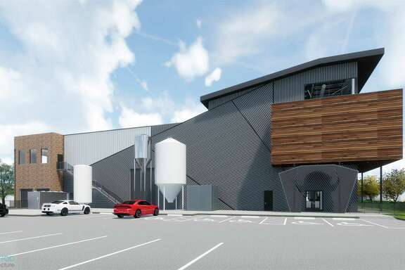 Buffalo Bayou Brewing Co. plans to construct and open a new brewery with restaurant and taproom. The new facility will be in Sawyer Yards.