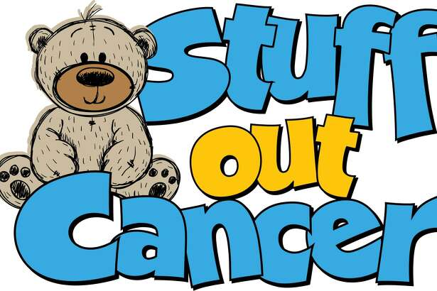 Humble ISD student Kaitlyn Sitton is launching her 'Stuff Out Cancer' campaign on Sept. 1 to collect stuffed animals and give them to pediatric cancer patients at Texas Children's Hospital.