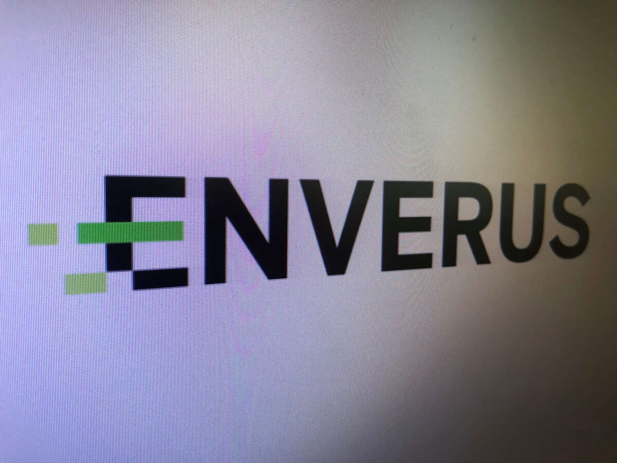 Austin oilfield data services company Drillinginfo is changing its name to Enverus.