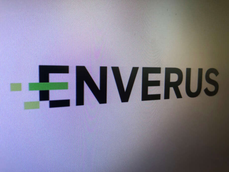 Austin oilfield data services company Drillinginfo is changing its name to Enverus. Photo: Enverus
