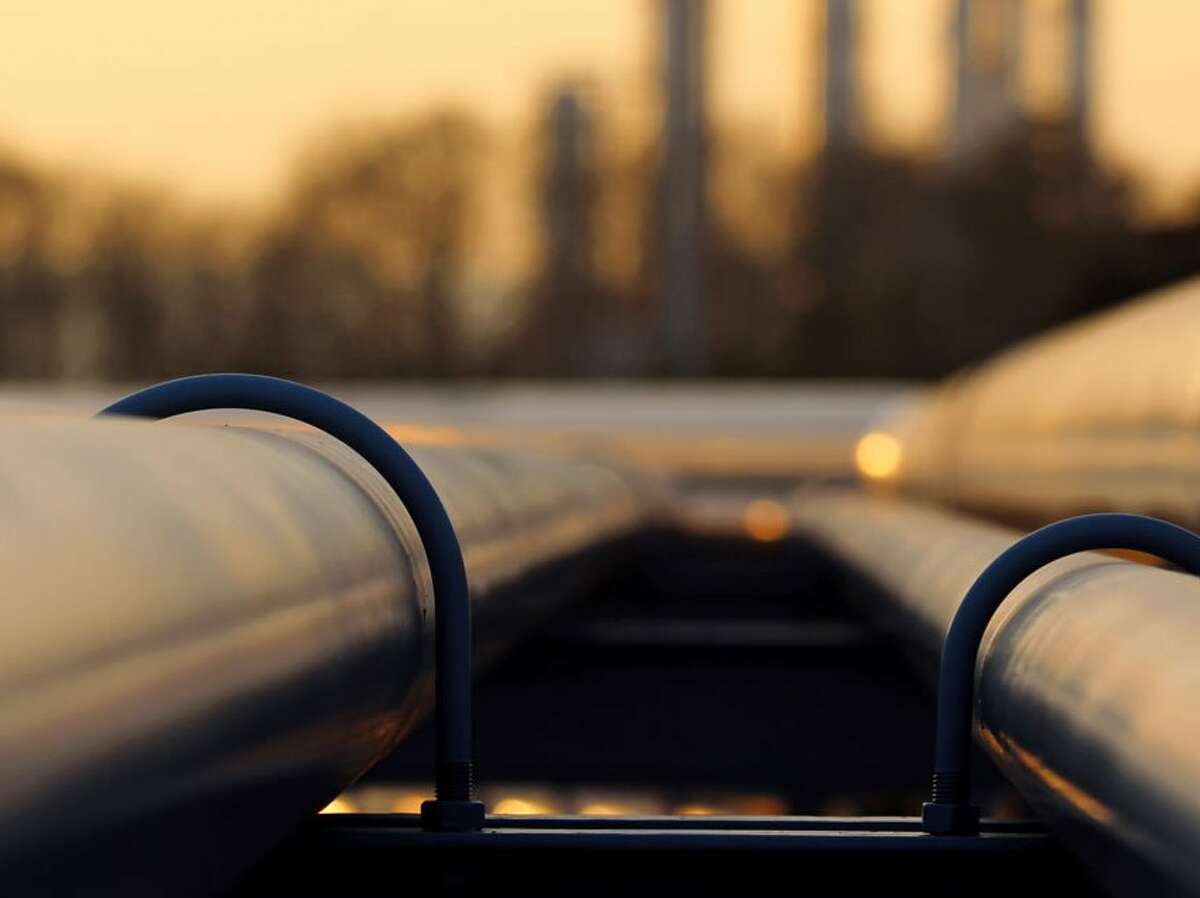 Houston oilfield water company H2O Midstream has entered into a deal to buy all the oilfield wastewater assets beling to Corpus Christi exploration and production company Sabalo Energy.