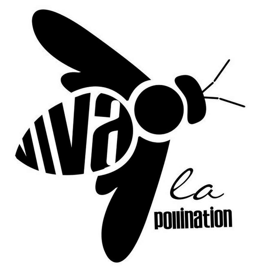 Friday, Aug. 23: Viva la Pollination, a fair-style family-friendly celebration of the pollinators that are so vital to theecosystem, is set for Dow Gardens in Midland.(Photo provided/Dow Gardens)