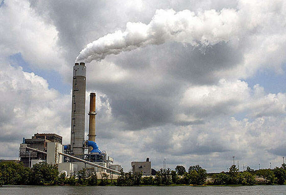 Havana Hit By Plan To Close Power Station