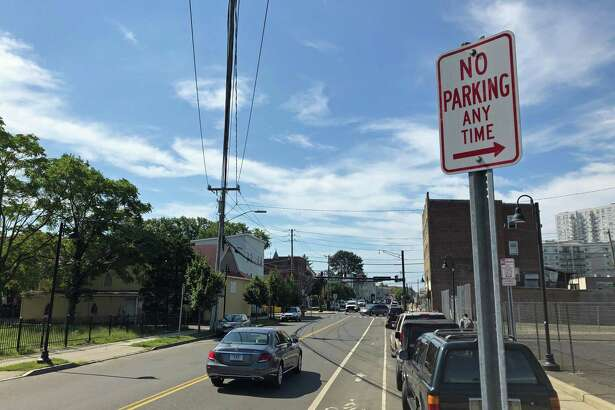 Members of the Board of Representatives in the Transportation Committee will discuss parking issues in the South End of Stamford at tonight's meeting at 7:00 p.m. in the Republican Caucus room of the 4th floor in the Government Center located at 888 Washington Blvd.